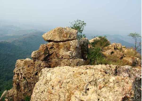 高衡阳狮子山衡阳风景区石岭旅游景点的学院哈尔滨小学教育图片